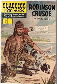 robinson crusoe corpus somnium robinson crusoe book
