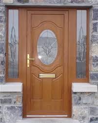 brown front doorDoor Color Meanings Affordable Surprising Ways To Decorate With