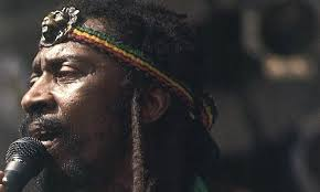 High Times Greats: Bunny Wailer, Return of the Collie Man | High Times