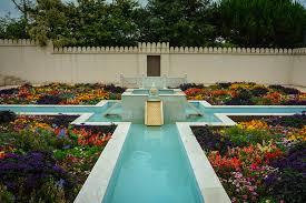 garden water features hamilton nz. indian char bagh garden. divided by a water feature garden features hamilton nz
