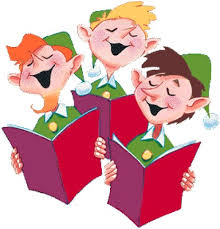 Why Do We Sing Christmas Carols | HubPages