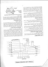 honeywell lr thermostat wiring diagram honeywell honeywell lr1620 wiring diagram honeywell home wiring diagrams on honeywell lr1620 thermostat wiring diagram