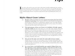 bookkeeper cover letters bookkeeper cover letter sample best ideas of book publishing in how