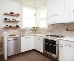 50 kitchen backsplash ideas within wall tile prepare 6 20 gorgeous kitchen tile
