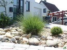 Vorgarten Ideen Mit Steinen Siddhimind Info