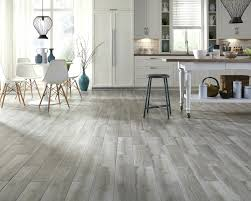 mesmerizing porcelain tile that looks like wood home depot for your home design tiles