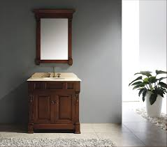 Bathroom Vanity Accessory Sets Brilliant Home Depot Bathroom Vanity Furniture Interiors Also