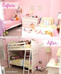 bedroom designs for girls with bunk beds. Decoration: Decoration And Design For Girls Bunk Bedroom Ideas Pink  Makeover From Bed Room Decorating Bedroom Designs For Girls With Bunk Beds N