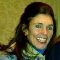 "10+ ""Martha Odonnell"" profiles   LinkedIn"