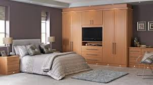 Small Picture Bedroom Wall Closet Designs Suarezlunacom