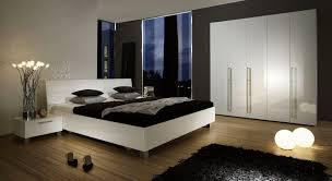 Multiflex Möbel Luxus Schlafzimmer Modern Weiß Inspirierend