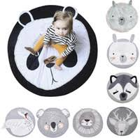 Wholesale <b>Baby Crawl Rug</b> Wholesale