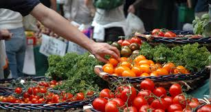is sustainability at supermarkets or farmers markets  is sustainability at supermarkets or farmers markets essays