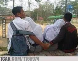PAN Tidak Setuju AHY atau Salim Segaf Jadi Cawapres Prabowo