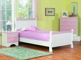 unique bedroom furniture sets. Unique Bedroom Furniture Sets. Ikea Toddler Sets Design File Free T