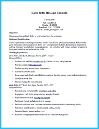 100 Resume Introduction Samples Chef Resume Template 11