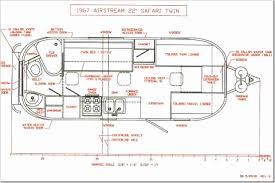 airstream wiring diagram 1967 1967 dodge wiring diagram 1967 1999 airstream safari 25 floor plan unique 1999 airstream safari 25 on 1967 dodge wiring diagram