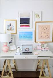 incredible pink office desk beautiful home. Cool Things For Your Office Desk Home Design As Well Stunning 976 Best Feminine Incredible Pink Beautiful T
