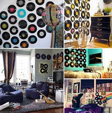 vinyl record wall art awesome idea for my future in home recording studio  on wall art using vinyl records with vinyl record wall art awesome idea for my future in home recording