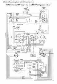 volvo penta 4 3 engine diagram best mercruiser 262 magnum efi tbi Volvo Penta Marine Engines at Volvo Penta 4 3l Wire Harness