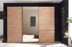 Pol Power Orlando Schlafzimmer Set Möbel Letz Ihr Online Shop