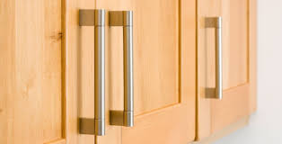 Invisible Cabinet Hinges Kitchen Cabinet Hinges Hidden Nice Hidden Cabinet Hinges On