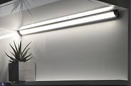 Купить <b>мебельные светодиодные светильники</b>