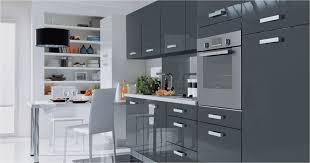 Cuisine Complete Avec Electromenager Pas Cher Home Design
