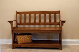 Entrance Coat Rack Bench Furniture Coat Rack Bench Best Of Mudroom Bench Storage Plans 56
