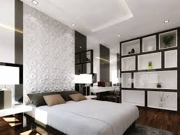 Small Picture Bedroom Decorating wall tiles in home interiors 5 House Design Ideas