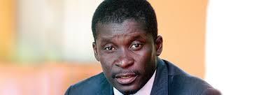 Resultado de imagem para Mahamudo Amurane Daviz Simango