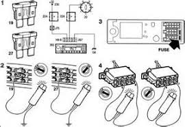 saab 9000 stereo wiring diagram saab wiring diagrams online