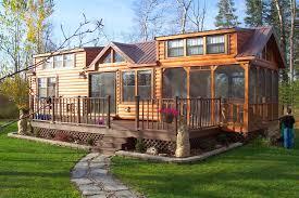 where can i park my tiny house. Modren Where Inside Where Can I Park My Tiny House N