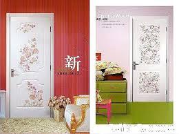 bedroom door ideas.  Bedroom Bedroom Door Ideas Decorations  Decorating Design Best Decor   And Bedroom Door Ideas