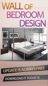 bedroom design apps. Bedroom Design Apps E
