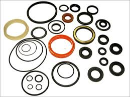 rubber gasket ring. about o-ring. blackoring · color oring rubber gasket ring