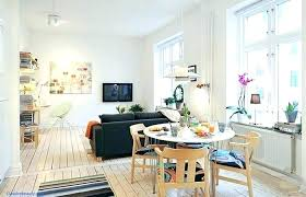 house decor full size of home decor ideas for living room contemporary small fresh medium