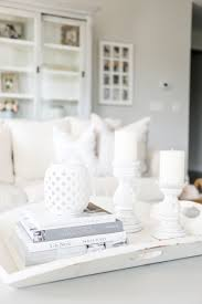 Decorating With Trays On Coffee Tables Coffee Table Decor and Tray Ideas Decorating Your Coffee Table Tray 22