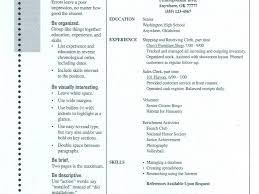 Read Write Think Resume Generator Readwritethink Resume Generator Resume For Study 38