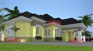architectural house designs in nigeria 4 lovely design ideas plans