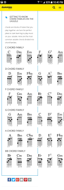 Online Chord Transposer Accomplice Music