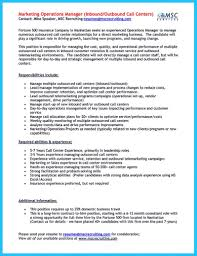 Customer Service Resume Pdf Resume Templates Design For