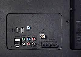 samsung tv headphone jack. philips 42pfl5008t samsung tv headphone jack