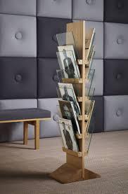 office magazine racks. Astonishing Floor Standing Magazine Racks High Resolution Scheme: Stylish Interior Free Office O