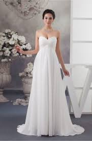affordable maternity wedding dresses. maternity bridal gowns inexpensive sweetheart fall full figure formal affordable wedding dresses