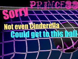 Volleyball Quotes Best 48 Inspirational Volleyball Quotes HowTheyPlay