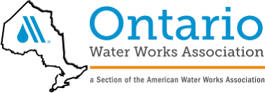 water works job postings ontario water works association
