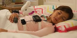 pediatric home sleep apnea testing large v=