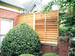privacy walls outdoor privacy walls for patio lovely ideas pr wall outdoor screens wooden patios privacy