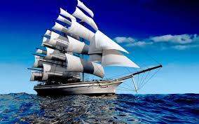 Image result for sailboat